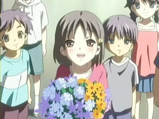 CLANNAD ~AFTER STORY~ 第12話 フル [H_264].mp4_000137171