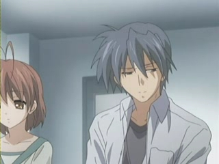 CLANNAD ~AFTER STORY~ 第12話 フル [H_264].mp4_001191223