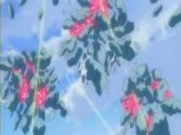 鋼殻のレギオス 第01話.mp4_001221639