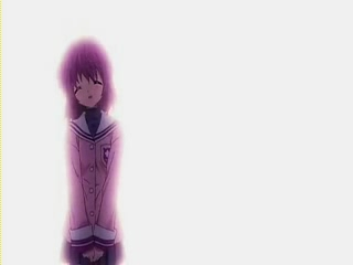 D_C_II主の気まぐれうp CLANNAD ~AFTER STORY~ 4話 DVDver.mp4_000032032