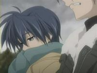 CLANNAD ~AFTER STORY~ 第16話 フル [H_264].mp4_000815321