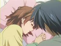 CLANNAD ~AFTER STORY~ 第16話 フル [H_264].mp4_001000459