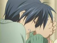 CLANNAD ~AFTER STORY~ 第16話 フル [H_264].mp4_001012571