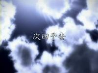 CLANNAD ~AFTER STORY~ 第16話 フル [H_264].mp4_001445029