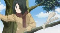 第5話 『約束の樹』3-3.flv_000197485