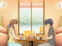 CLANNAD ~AFTER STORY~ 第17話 フル [H_264].mp4_000446266