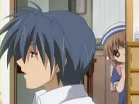 CLANNAD ~AFTER STORY~ 第17話 フル [H_264].mp4_000705258
