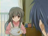 CLANNAD ~AFTER STORY~ 第20話 フル [H_264].mp4_000537944