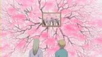 第9話 「桜並木の彼」 ep9 3-3.flv_000139116
