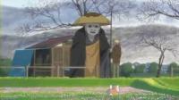 d第9話 「桜並木の彼」 ep9 2-3.flv_000316437