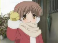 CLANNAD ~AFTER STORY~ 第21話 フル [H_264].mp4_000893773