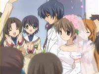 CLANNAD ~AFTER STORY~ 総集編 フル [H_264].mp4_000443692
