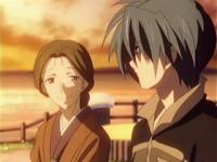 CLANNAD ~AFTER STORY~ 総集編 フル [H_264].mp4_000619643