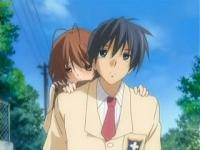 CLANNAD ~AFTER STORY~ 総集編 フル [H_264].mp4_000824497