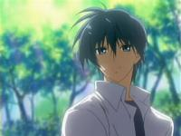 CLANNAD ~AFTER STORY~ 総集編 フル [H_264].mp4_001315847