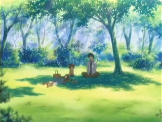 CLANNAD ~AFTER STORY~ 総集編 フル [H_264].mp4_001325390