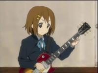 けいおん! 02曲目 「楽器!」.mp4_001215435