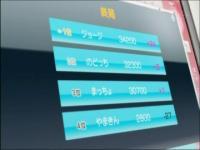 咲-Saki- 03局目 「対立」.mp4_000159192