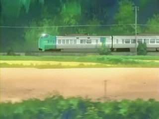 CLANNAD~AFTER STORY~BS第18回【大地の果て】.mp4_000274388