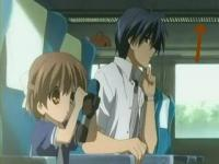CLANNAD~AFTER STORY~BS第18回【大地の果て】.mp4_000305691