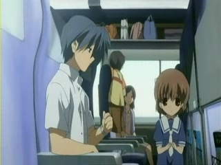 CLANNAD~AFTER STORY~BS第18回【大地の果て】.mp4_000137658