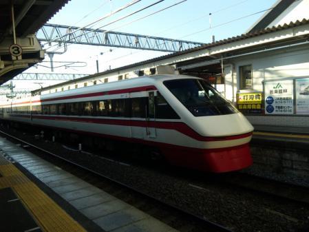 12/23 東武200系