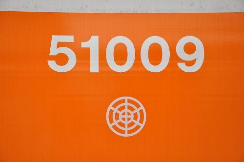51009