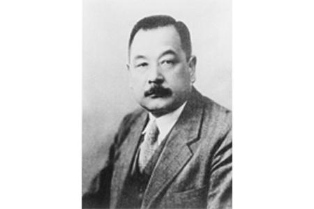 早川(東京メトロHPより)
