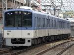 阪神5500系