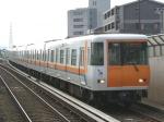 近鉄7020系