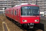 名鉄6800系