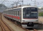 東急5080系