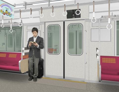 大阪市交通局30000系電車-4