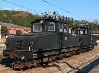 デキ1 ・ 3