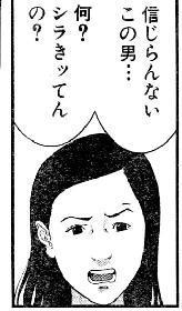 08f75eaf.jpg