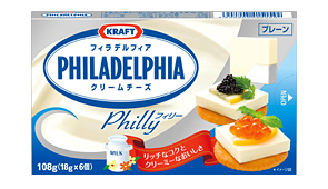 1-2-1_brand_phila_6pieces-a.jpg