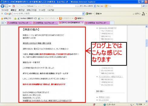 13_20110812134310.jpg