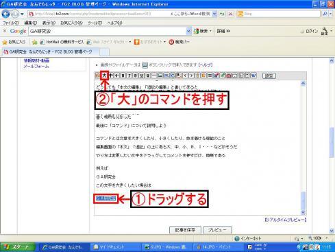 15_20110812134309.jpg