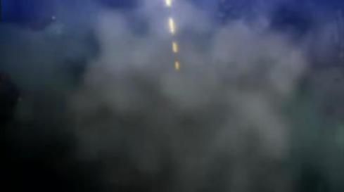 160_20110310220522.jpg