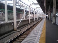 2007_230.jpg