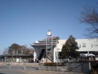 2008_069.jpg