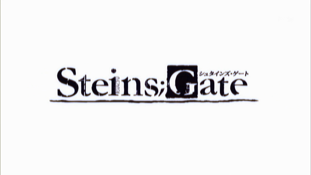 [Epic-Raws] Steins Gate - 01 (TVS 1280x720 x264 AAC).mp4_000635060