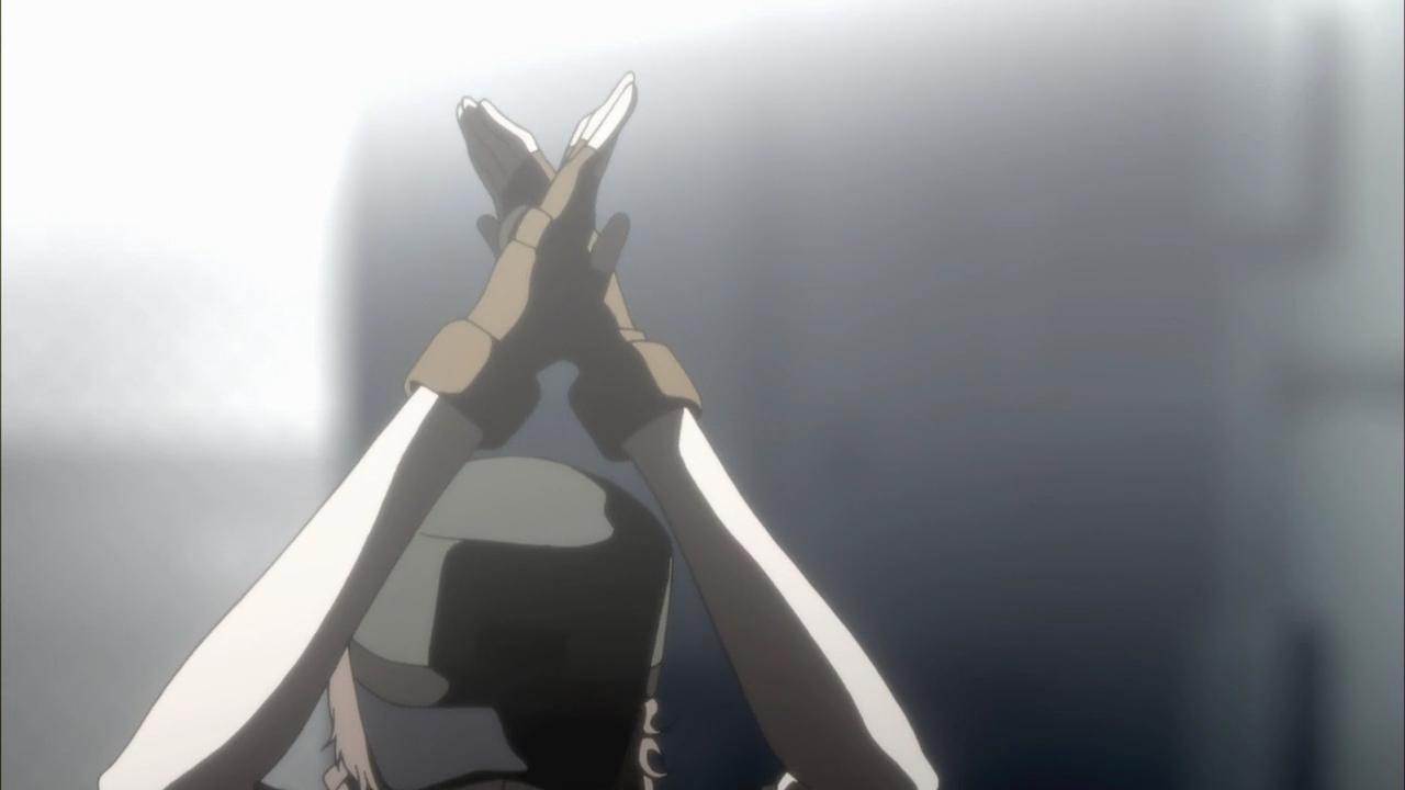 [Epic-Raws] Steins Gate - 01 (TVS 1280x720 x264 AAC).mp4_000132506