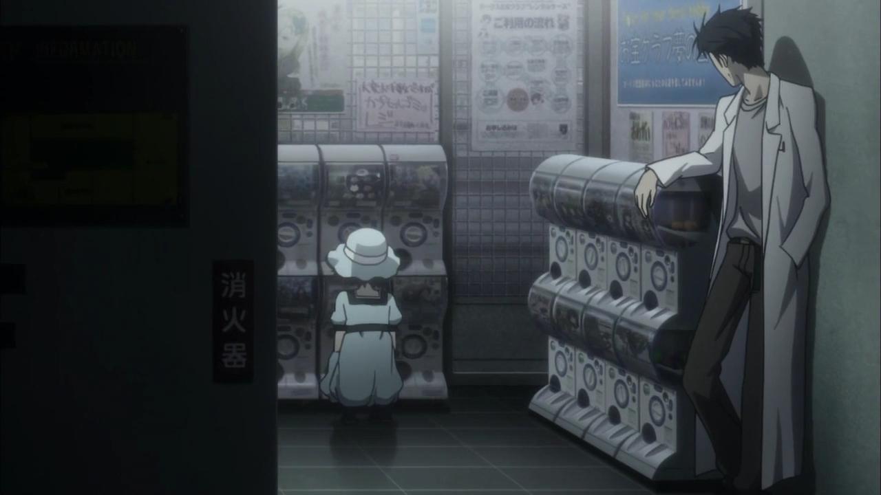 [Epic-Raws] Steins Gate - 01 (TVS 1280x720 x264 AAC).mp4_000144268