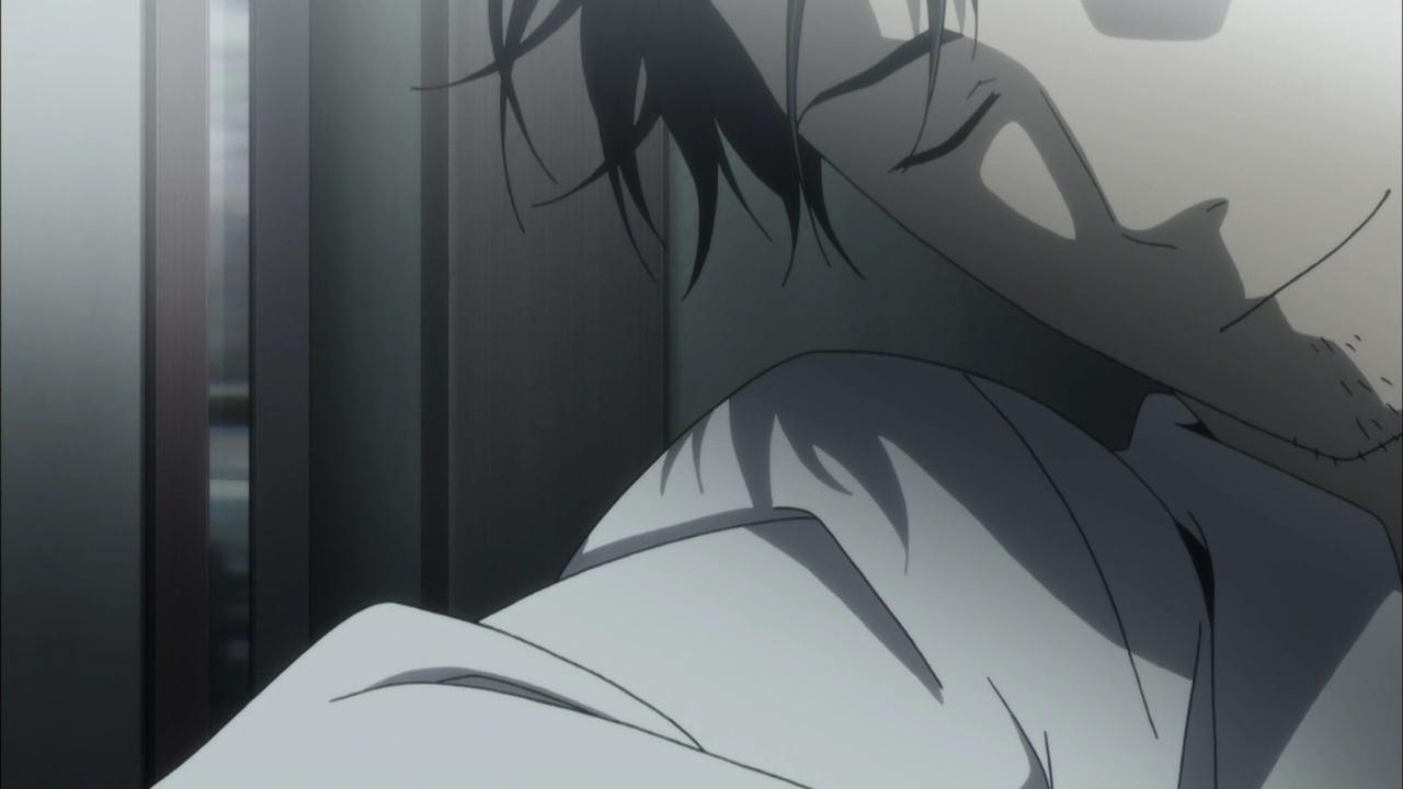 [Epic-Raws] Steins Gate - 01 (TVS 1280x720 x264 AAC).mp4_000153861