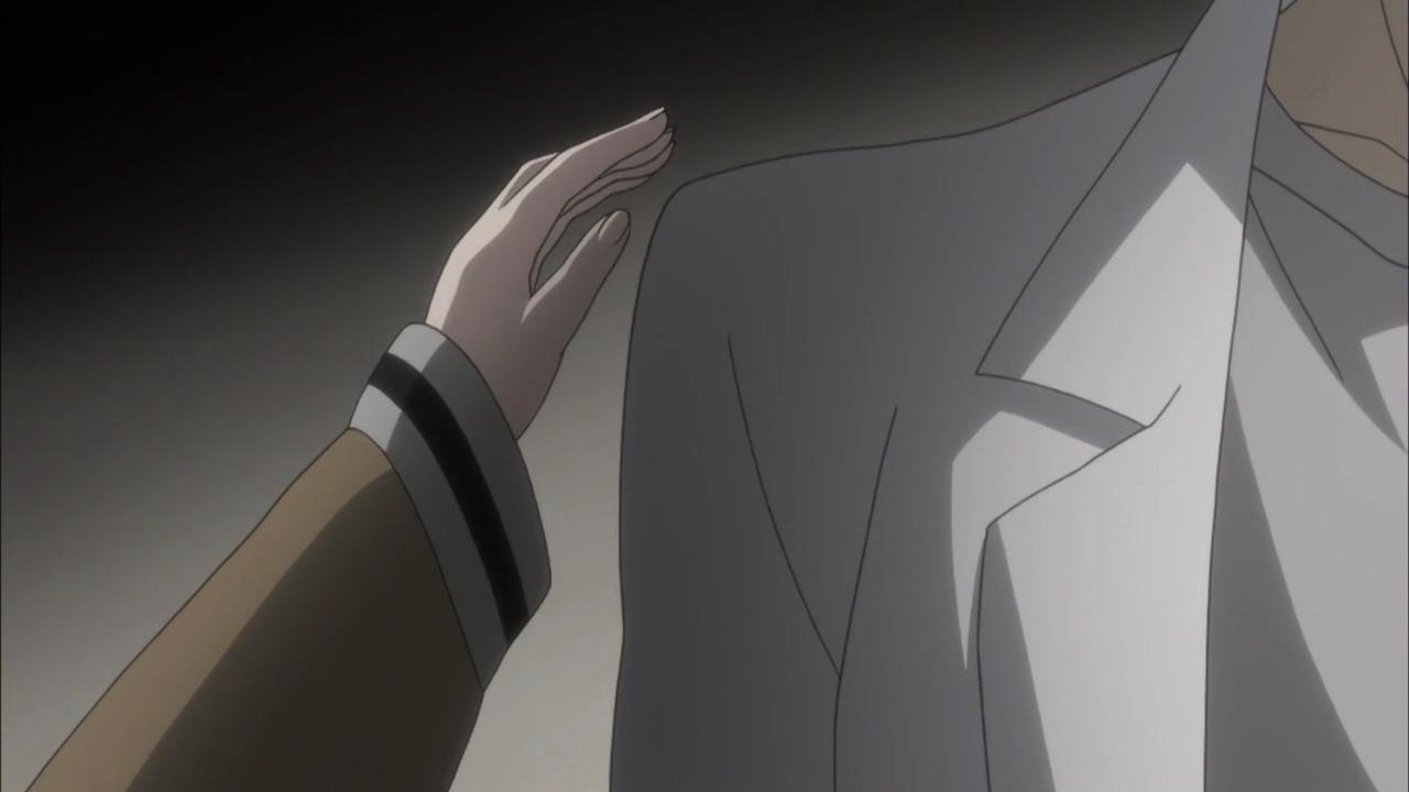 [Epic-Raws] Steins Gate - 01 (TVS 1280x720 x264 AAC).mp4_000274462
