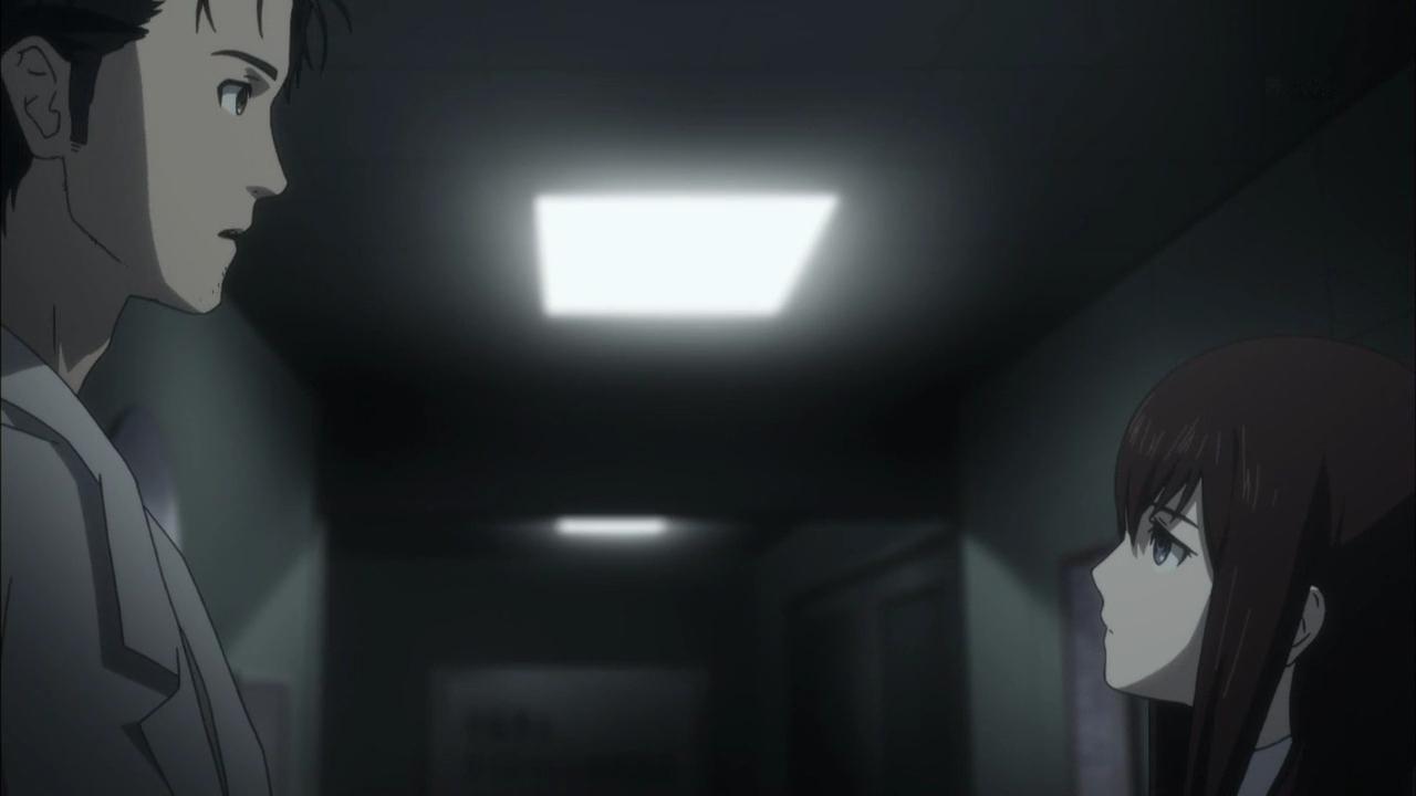 [Epic-Raws] Steins Gate - 01 (TVS 1280x720 x264 AAC).mp4_000358710