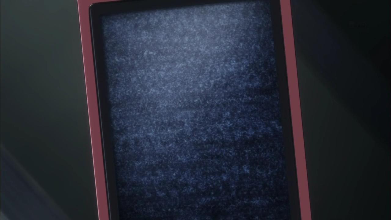 [Epic-Raws] Steins Gate - 01 (TVS 1280x720 x264 AAC).mp4_000396705