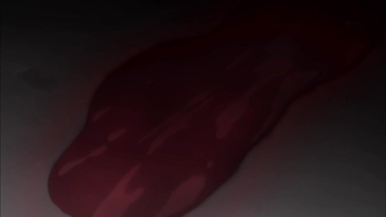 [Epic-Raws] Steins Gate - 01 (TVS 1280x720 x264 AAC).mp4_000481955