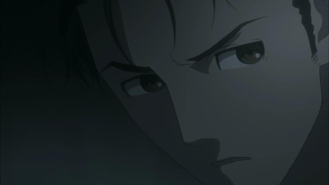 [Epic-Raws] Steins Gate - 01 (TVS 1280x720 x264 AAC).mp4_000469359